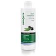 MACROVITA DUSCHGEL ENTSPANNEND Olivenöl & Lavendel 250ml